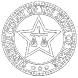Texas Supreme Court Link